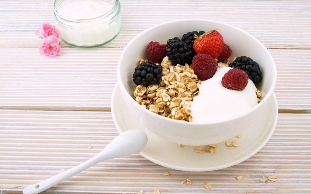 10 Healthy and Delicious Summer Breakfast Recipes